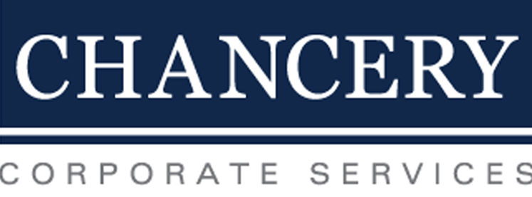 chancerycorporateserviceslogohome